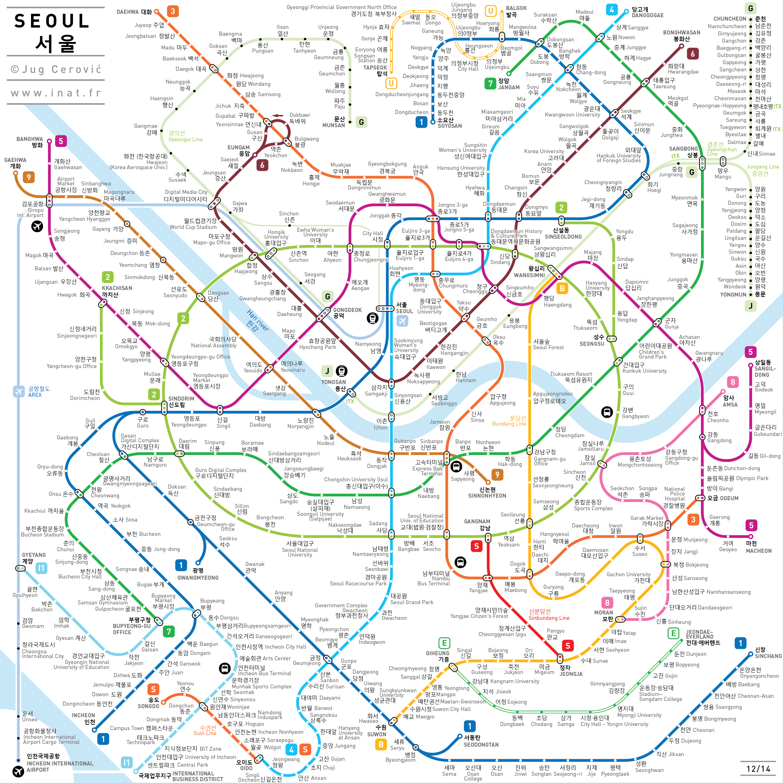 seoul-metro-subway-map_by_Juc_Cerovic