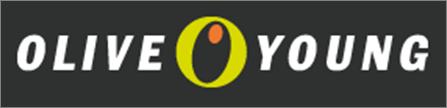 oylogo