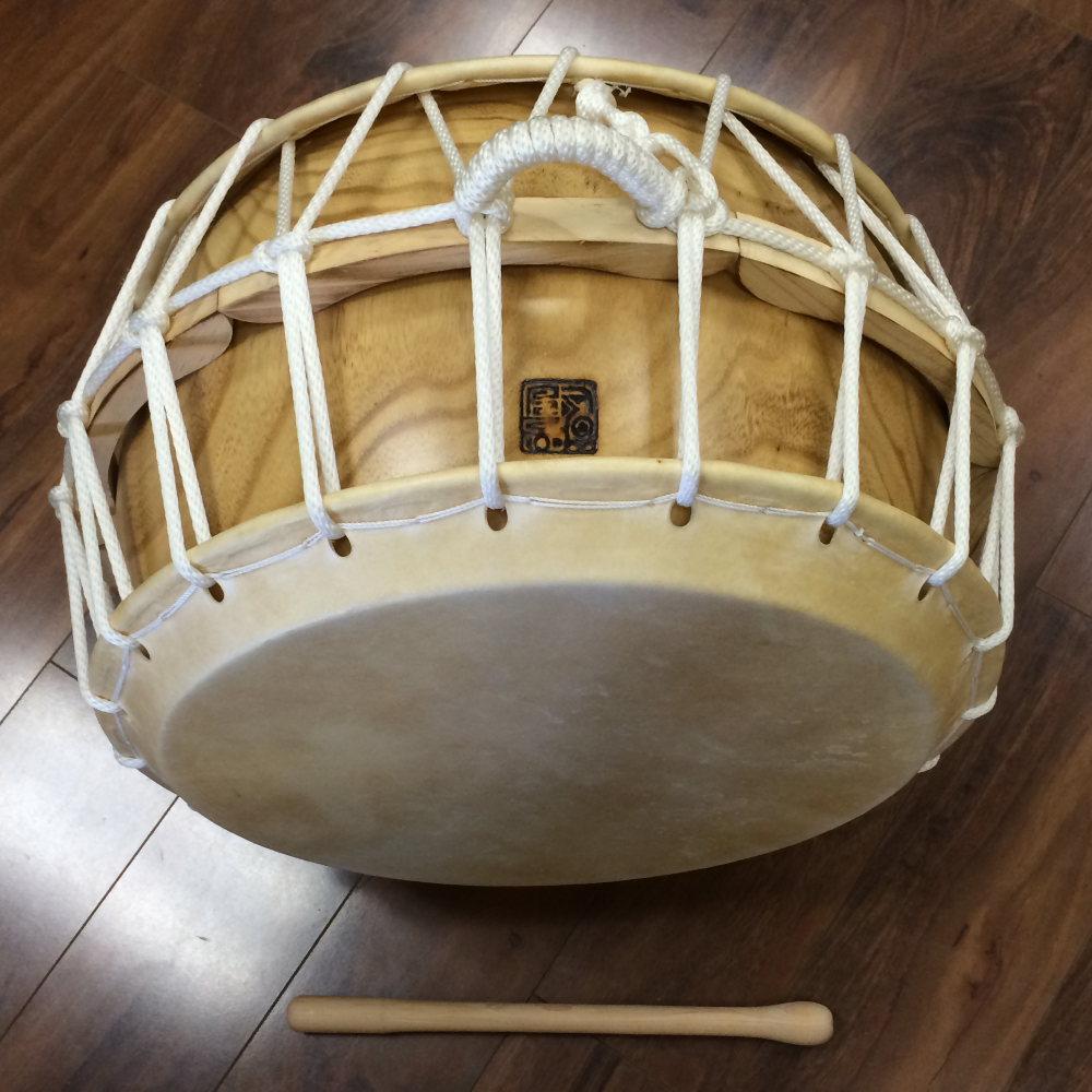 professional-buk-korean-barrel-drum-15-5-1-3-ja-3