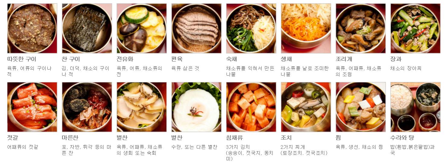 royalfood2