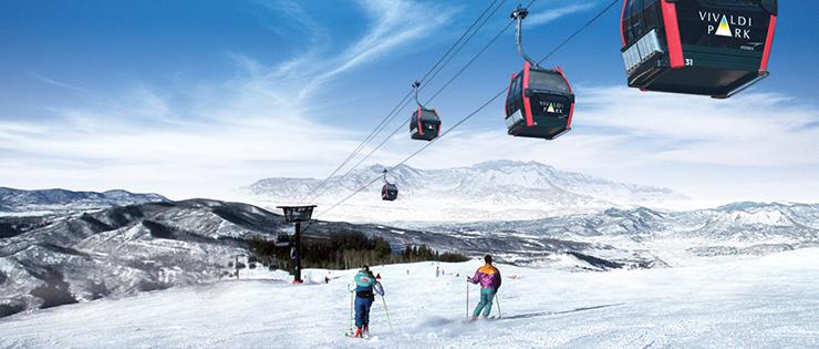 img_ski_world