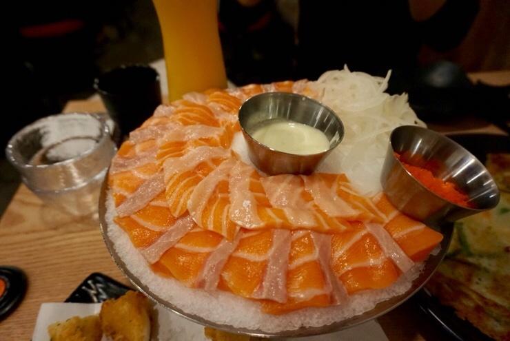 salmon10