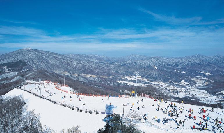 slope07
