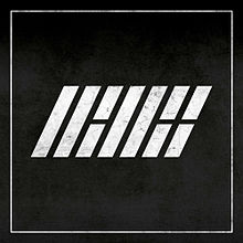 IKON_Debut_Full_Album_'Welcome_Back'