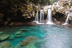26 wonang waterfall