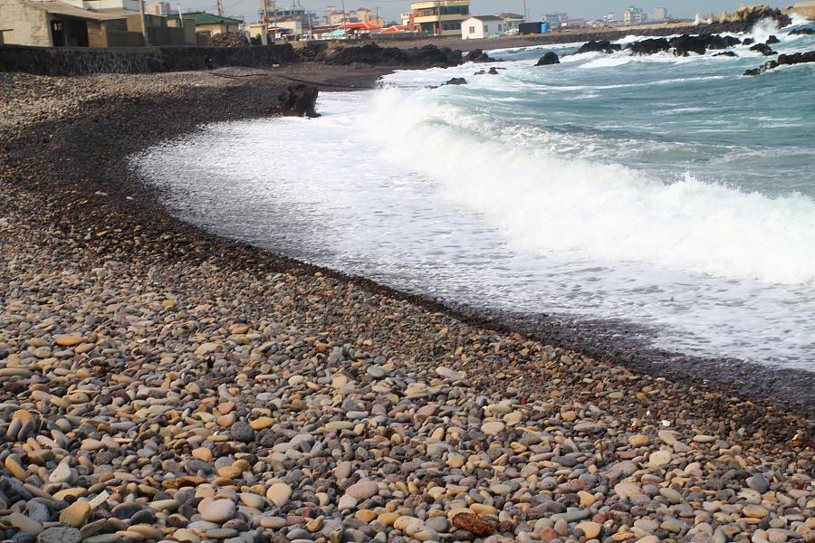 47 aljakji beach