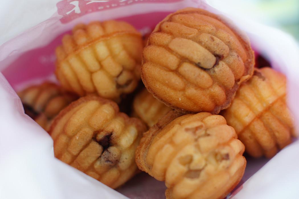 Walnut-Cakes-Korean-Food-1050x1050