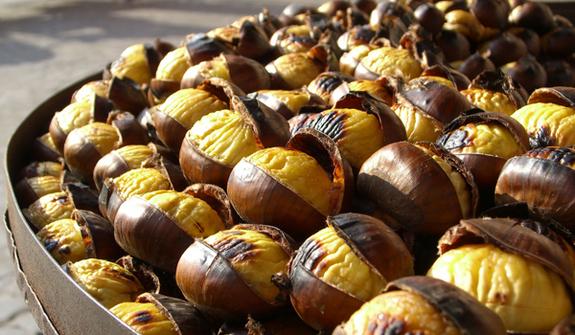 chestnuts-101217-02