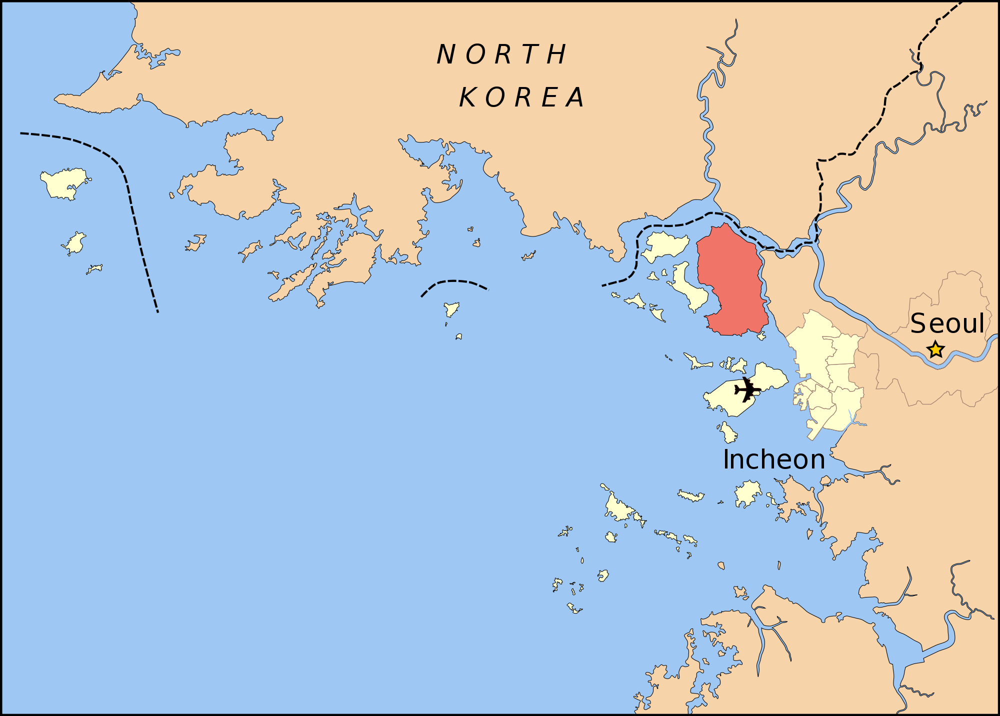 2000px-Ganghwa_location.svg