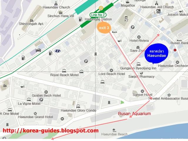 Haeundae Map 2.jpg
