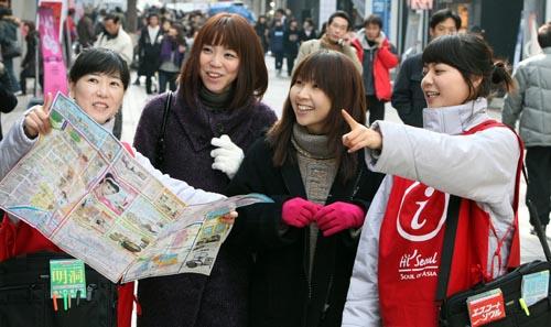 moving_tourist_information_korea_8