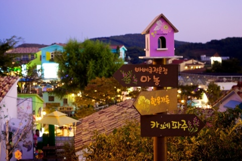 Paju-Provence-1