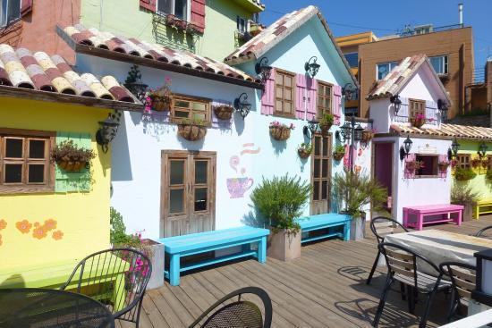 paju-provence-village