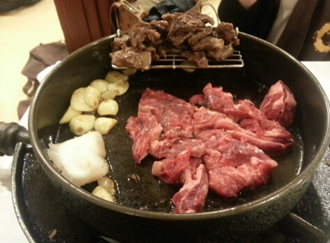 왕십리_대도식당_가격3