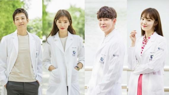 doctors-korean-drama