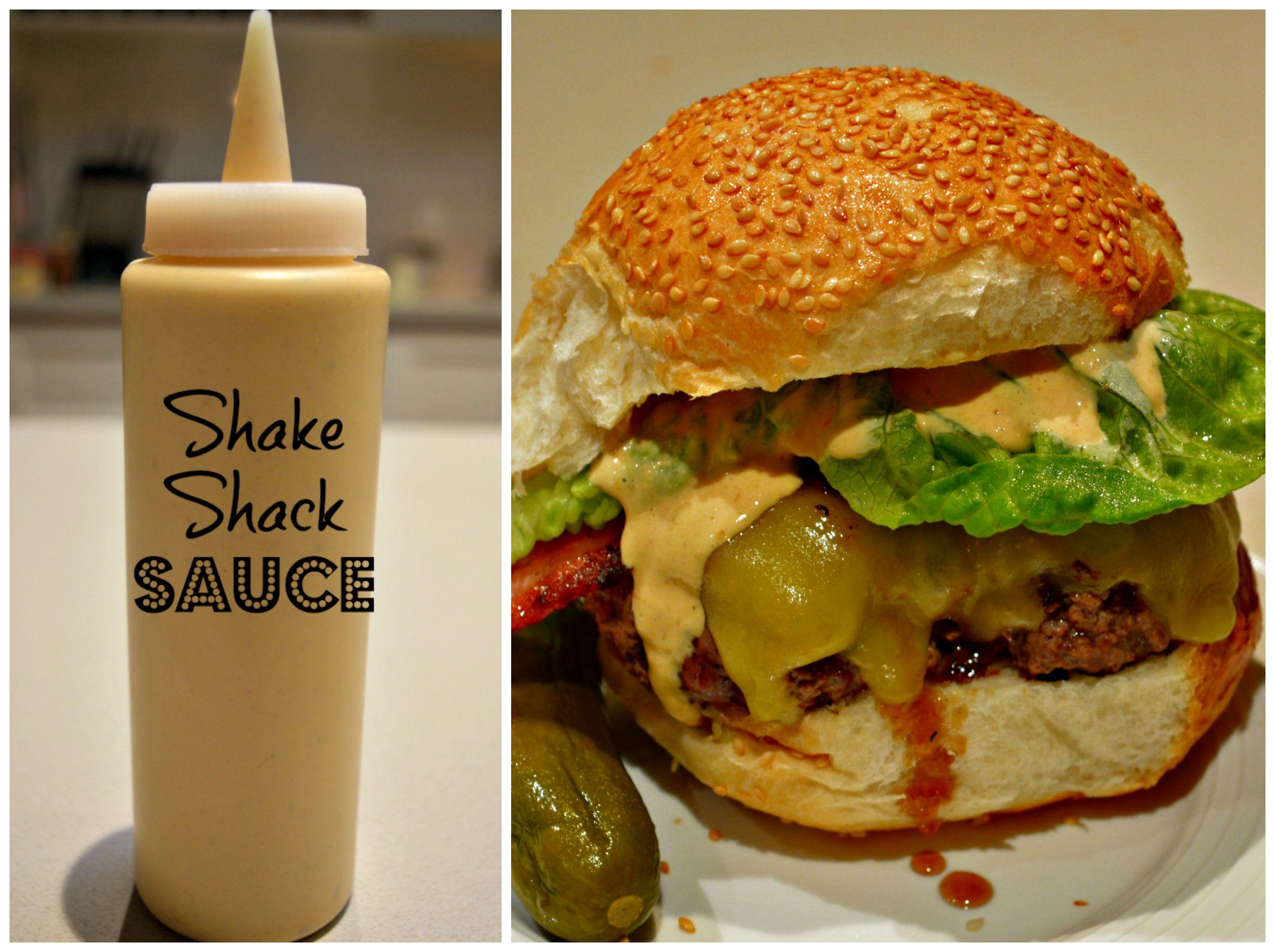 Shake-shack-collage