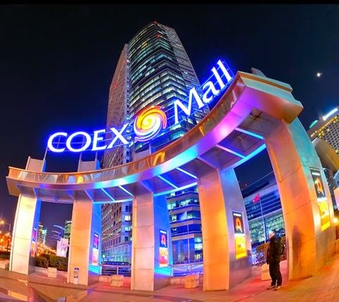 coex1.jpg