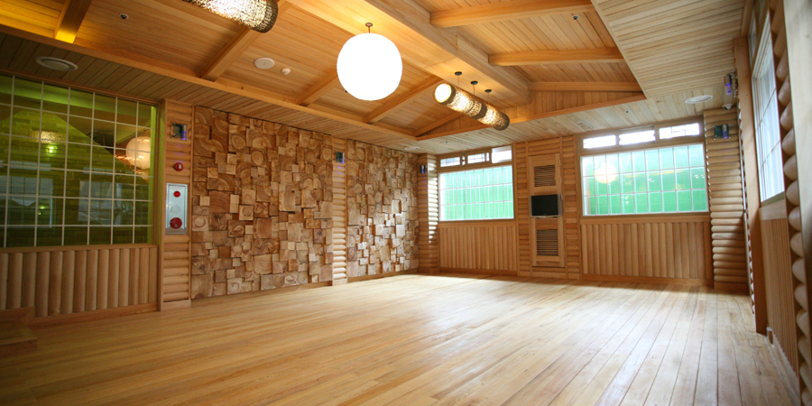 hinoki_forest_bath_room_img02.jpg