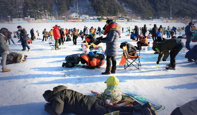 pyeongchang-trout-festival-4.jpg