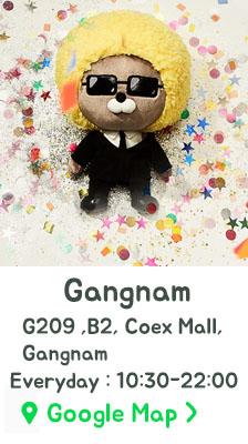 kakao_gangnam_001
