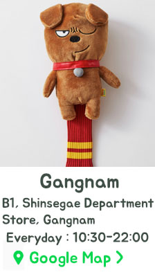 kakao_gangnam_002