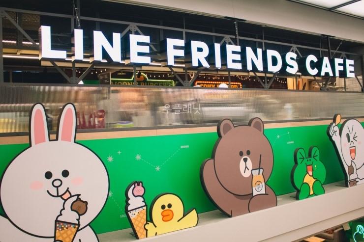 linestore_3rd_003