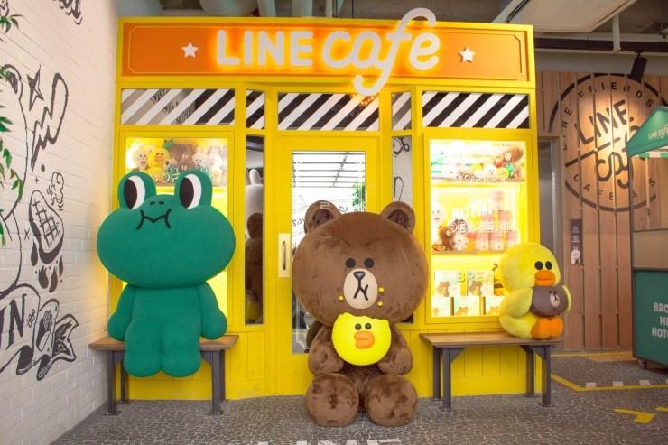 linestore_3rd_004