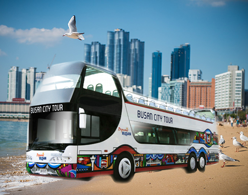 Busan City Tour Bus_Loop_main_new
