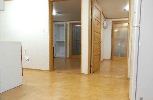 tworoom1