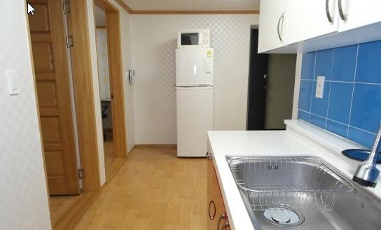 tworoom2
