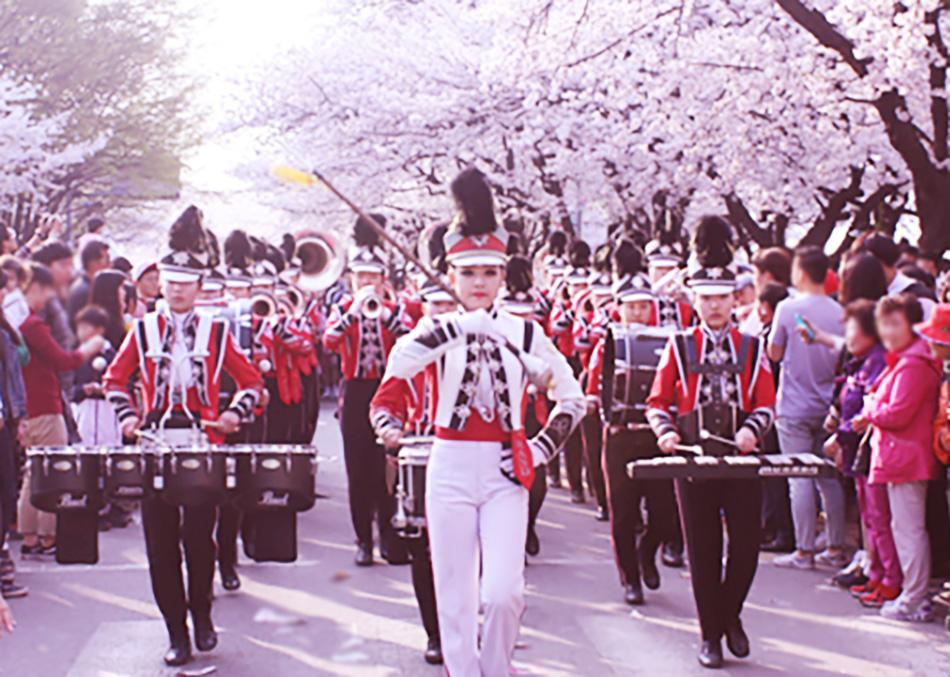 Cherry_Blossom_Parade_11