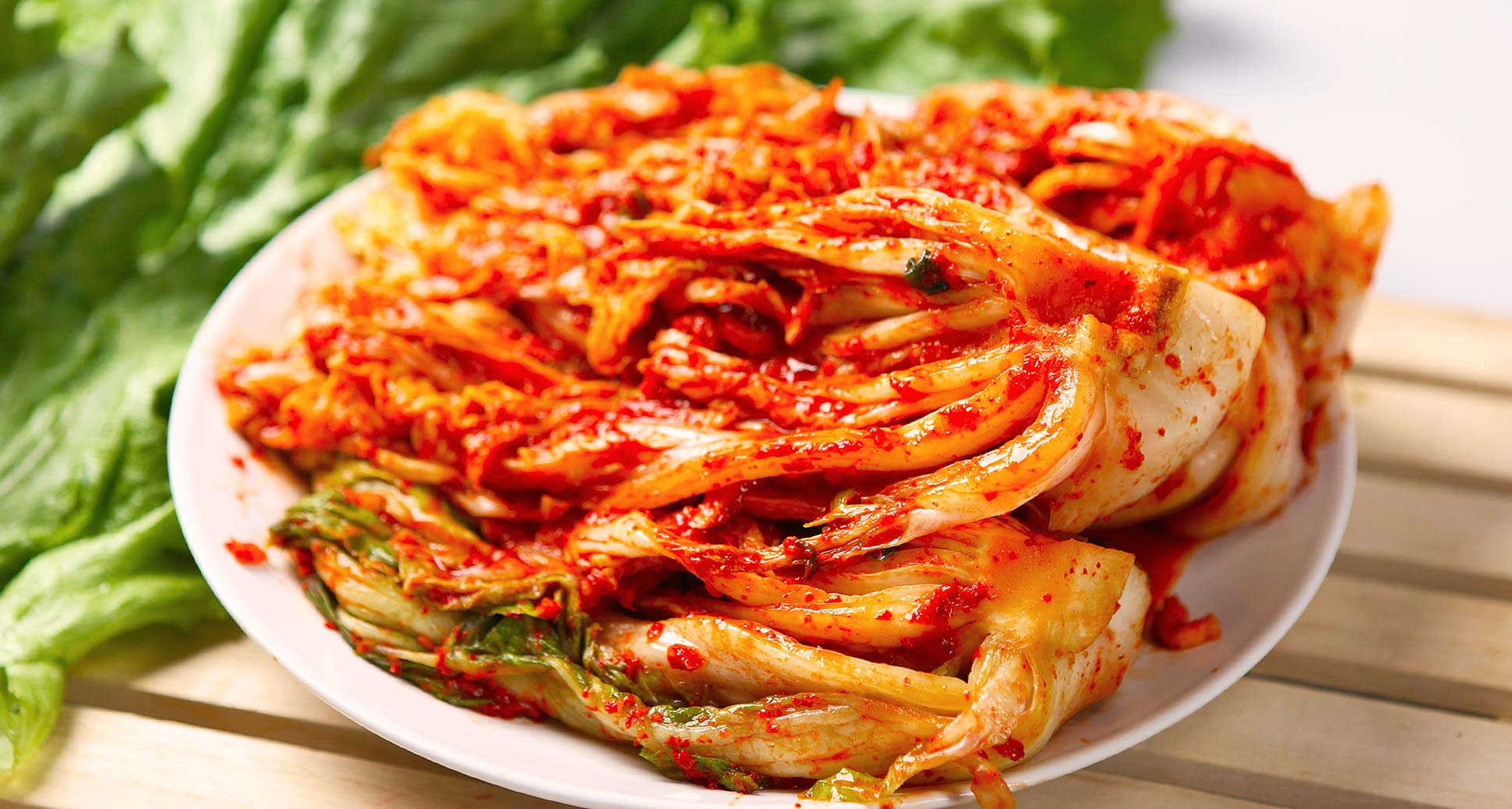 SUra-Korean-Cuisine-Koreas-Greatest-Food-Kimchi-Blog.jpg