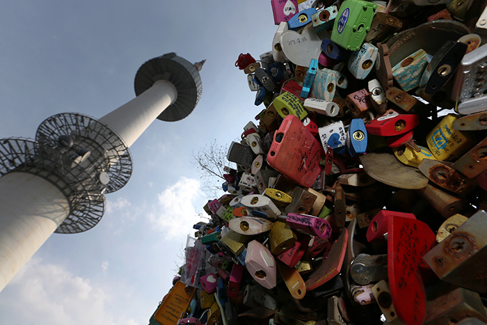 my_love_from_the_star_namsan_tower
