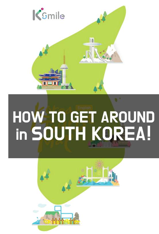 how_to_get_around_south_korea_main_indiway