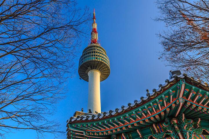DHL_tour_n-seoul-tower_722