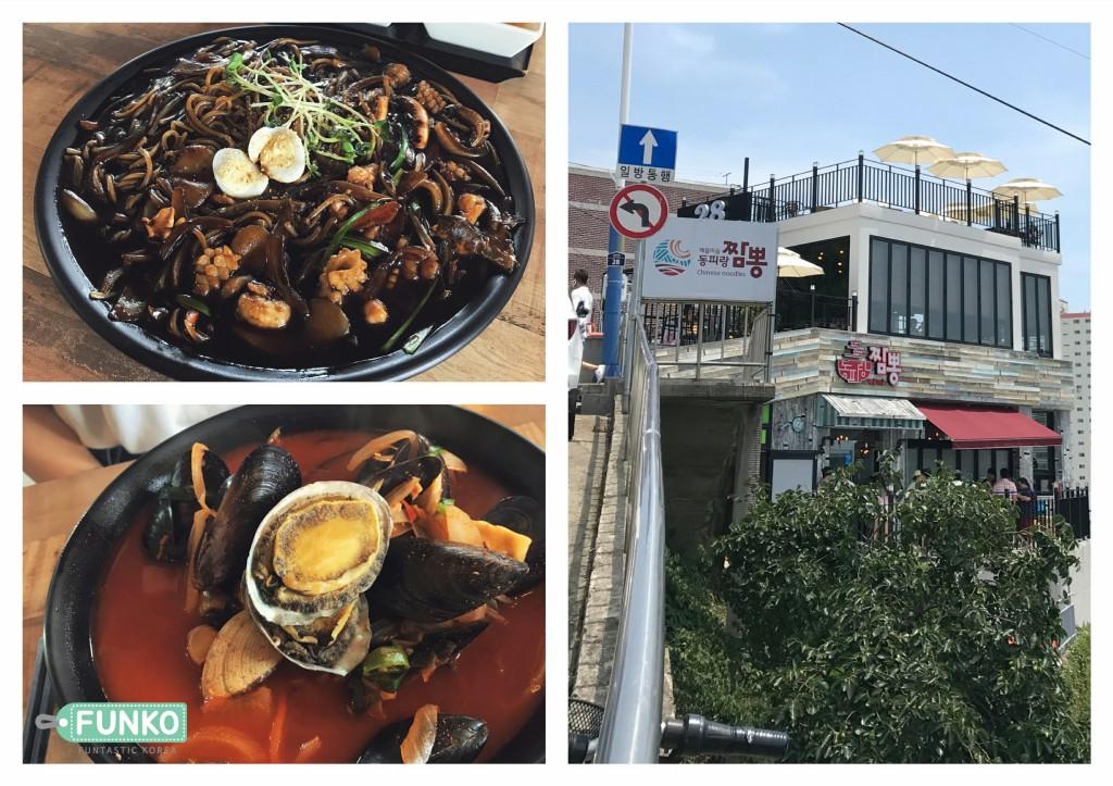 5.dongpirang-village-spicy-seafood-noodles-jjamppong