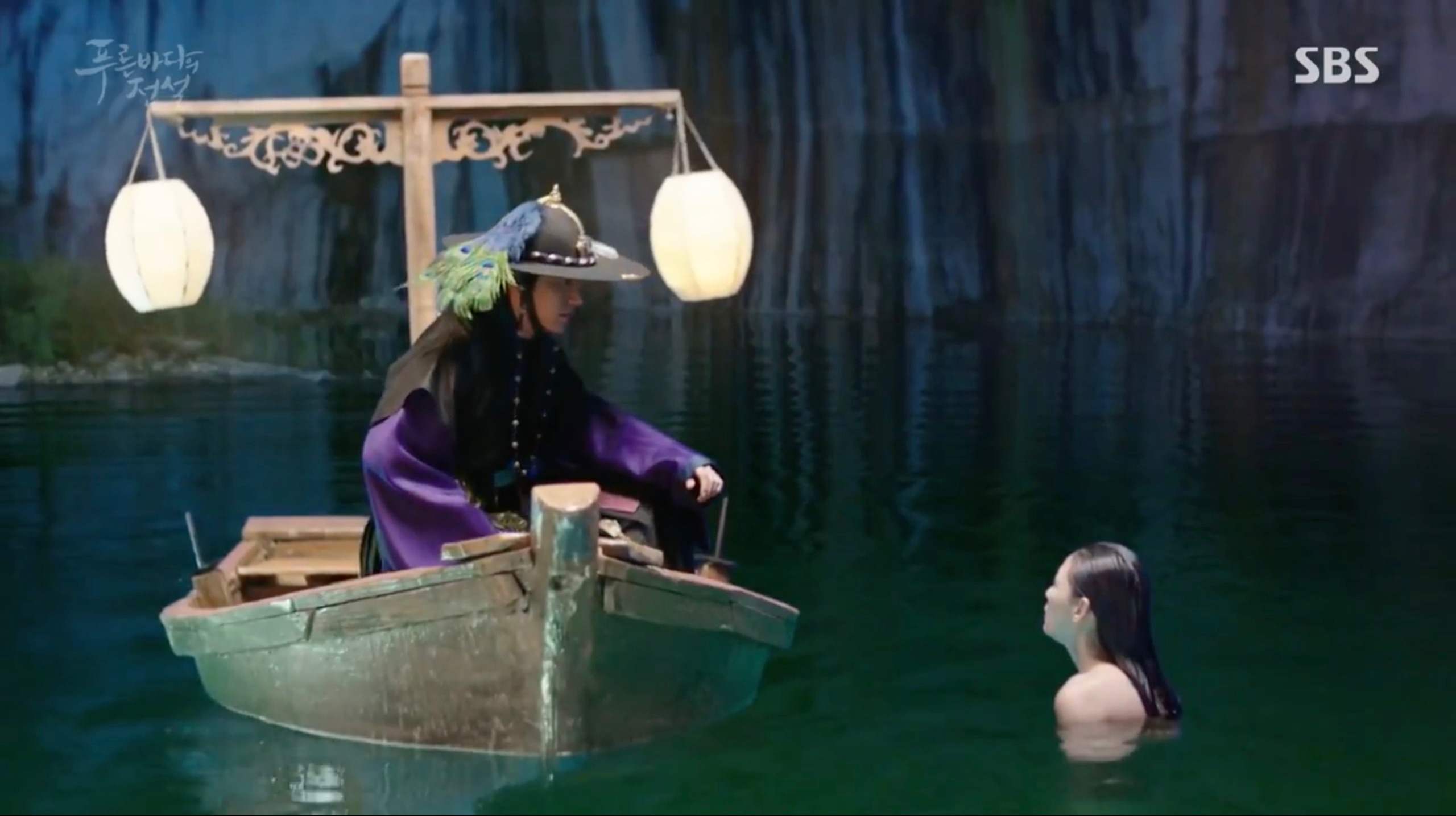 the-legend-of-the-blue-sea-korean-drama-filming-location-episode-3-Pocheon-Art-Valley