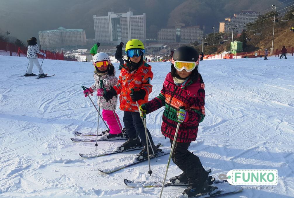 vivaldi_ski_resort_tour_korea