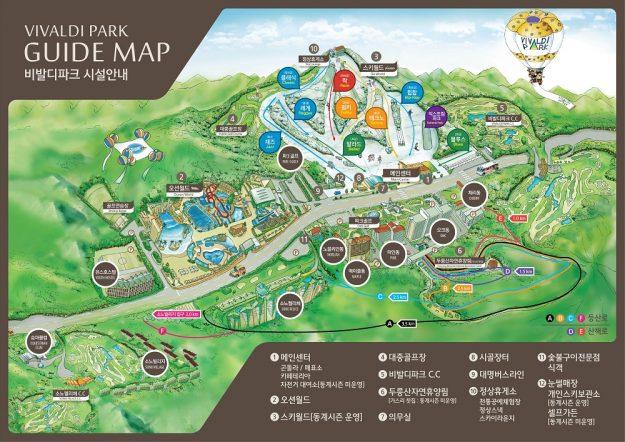 vivaldipark_tour_map (1)