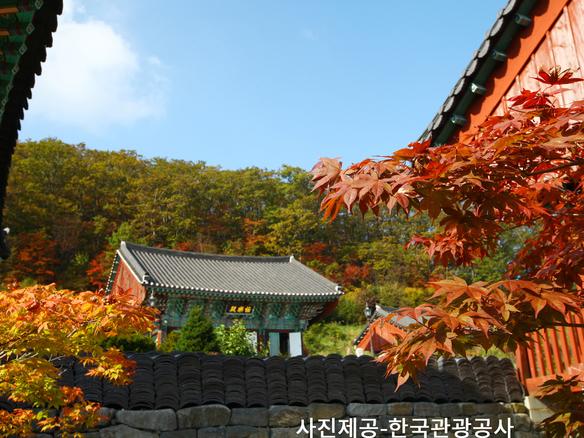 Deogyusan_National_Park4