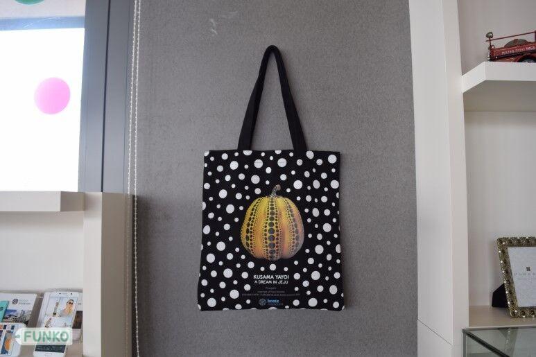 Museum Bag