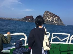 Ship Cruise Photo