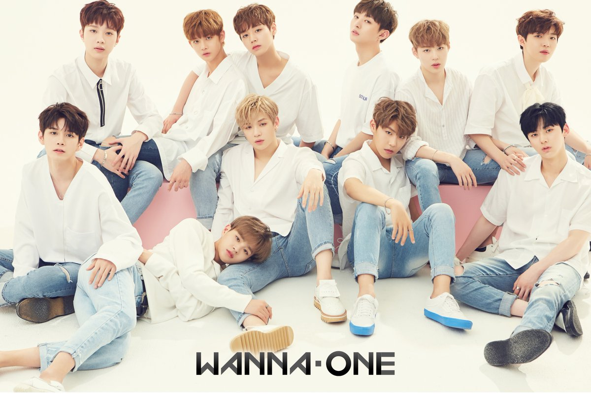 http://kpop.wikia.com/wiki/Wanna_One