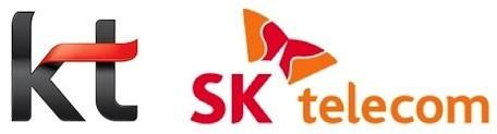 prepaid sim card korea skt