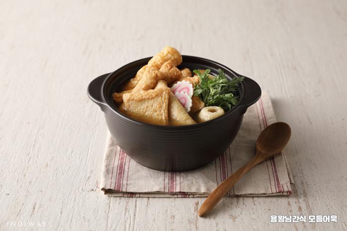 halal snack korea