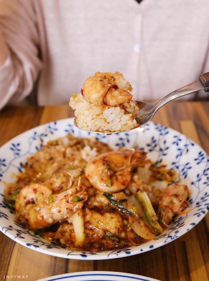 TOP 10 Best Dinner Restaurants near Hongdae